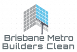 Brisbane Metro Builders Clean